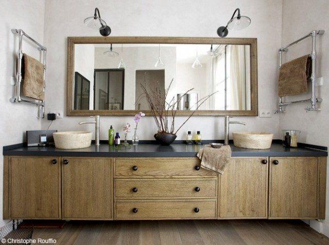 m vel de lavat rio zen fotos e imagens. Black Bedroom Furniture Sets. Home Design Ideas